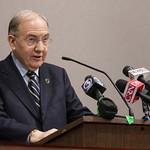 Senator Martin Looney