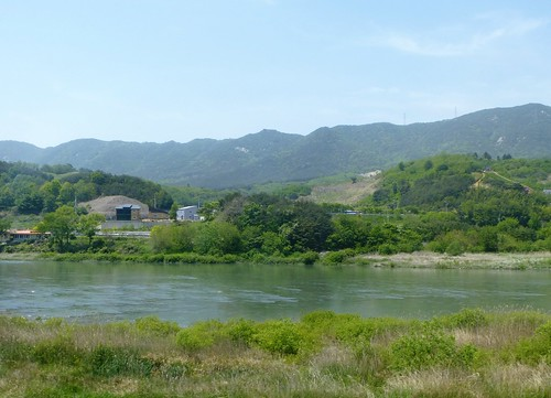 c16-Jeonju-Jinju-route (36)