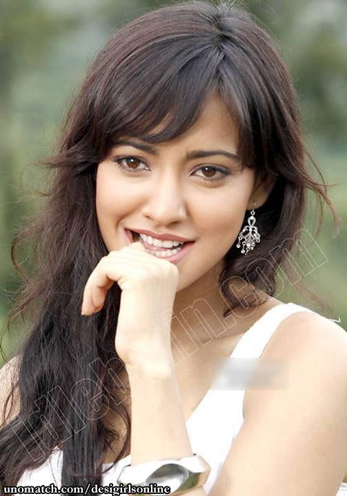 Hot desi girls pics join