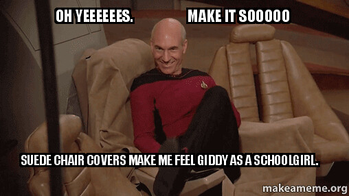 15777627011_05f4363e29_z giddy picard meme what jean luc said to his 1 off camera