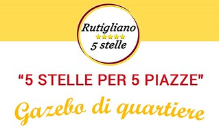 5 stelle piazza - Copy