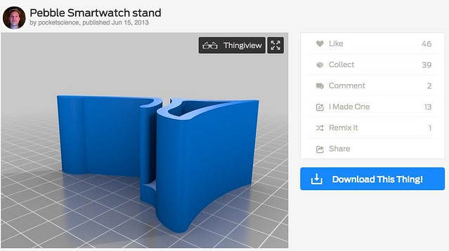 Pebble_Smartwatch_stand_by_pocketscience_-_Thingiverse