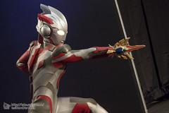 ITTS2016_Ultraman_Orb-172