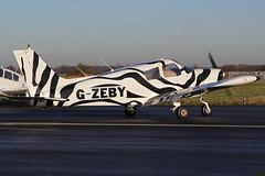 G-ZEBY