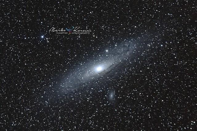 Andromeda23nov2014