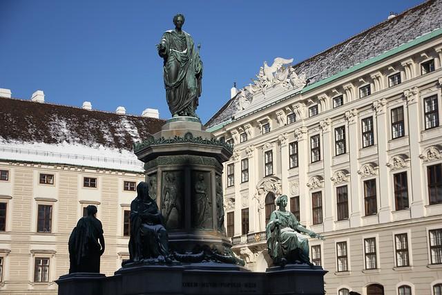039 - Hofburg