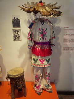 Museum of Folk Art, Guadalajara. | by Rebecca Kennel