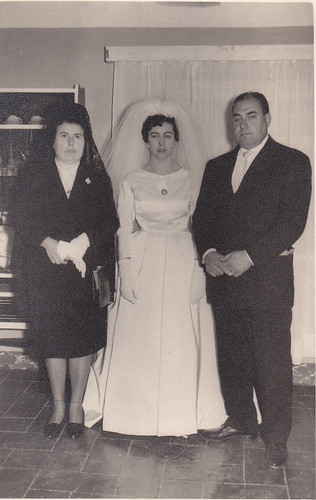 Josep Canadell Godia