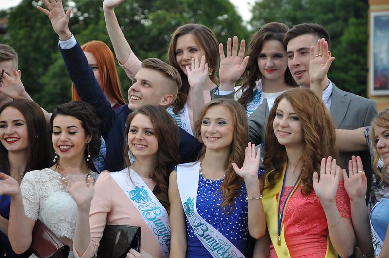 Парад випускників 2016 (134)