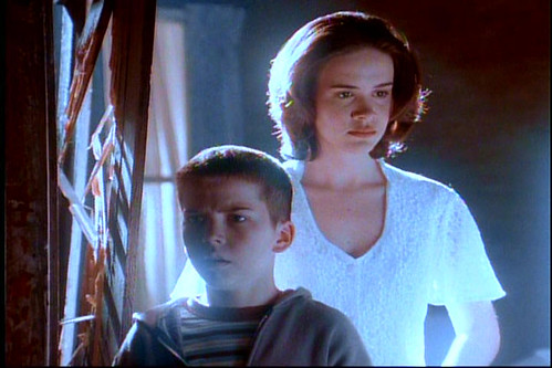 American Gothic - TV Series - screenshot 2