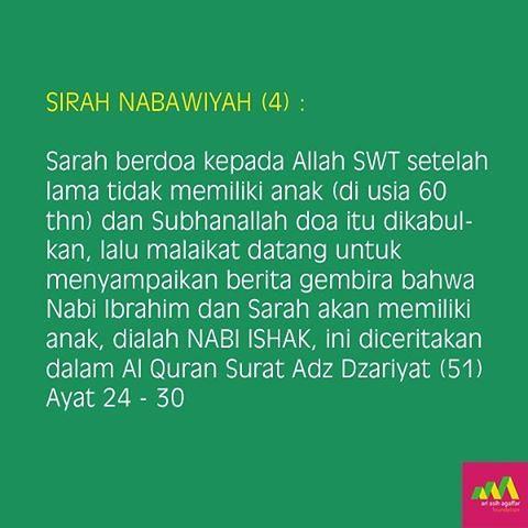 Quran 24 60