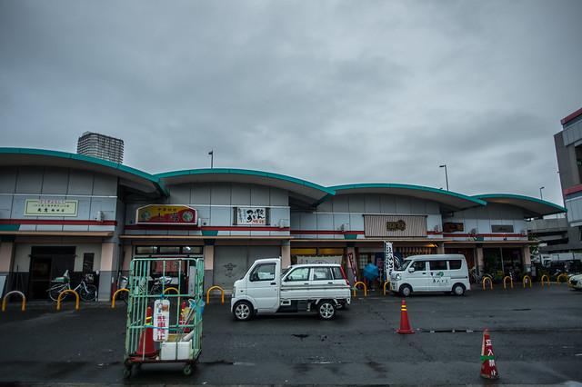 2016.09.30-10.02 大阪