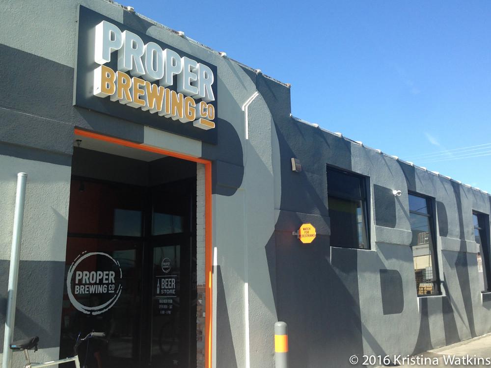 proper_burgers-11
