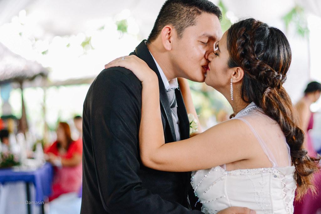 JayArDWP_PSiloveyou_Wedding (721)