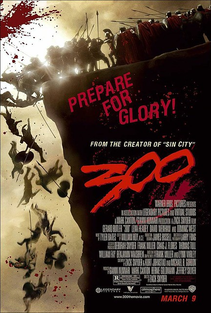 (2006) 300