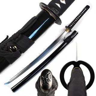 Musashi-samurai-sword-1060-carbon-steel-best-miyamoto