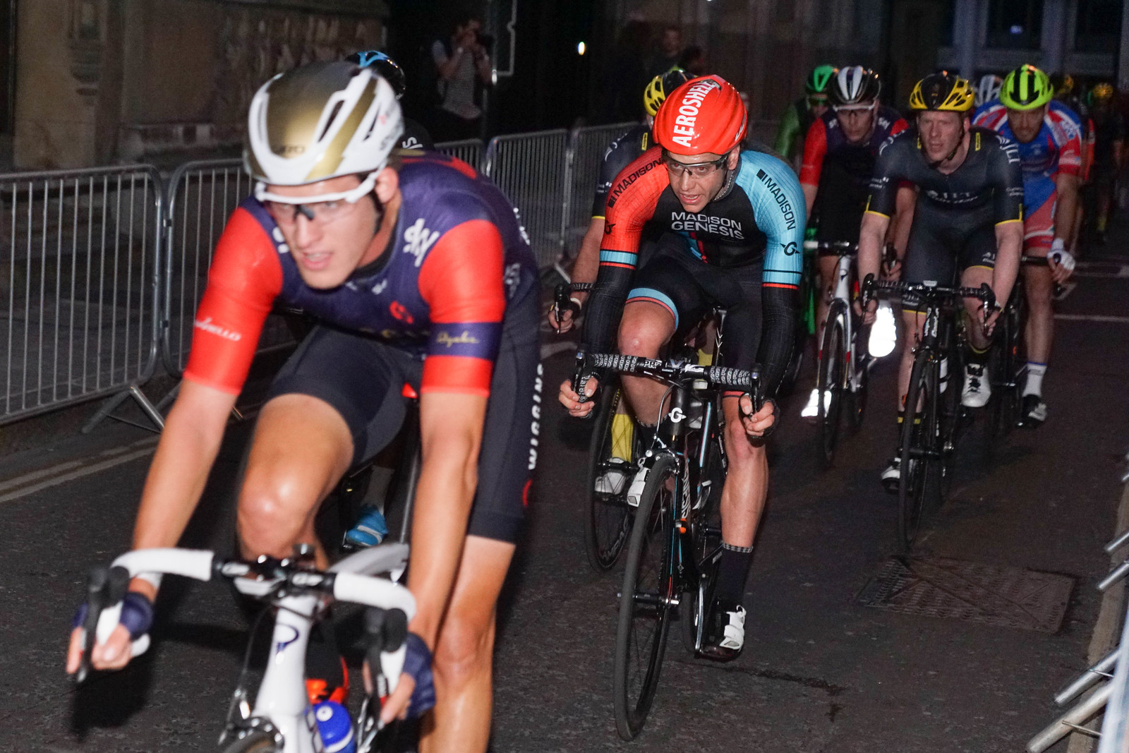 London Nocturne 2016-67