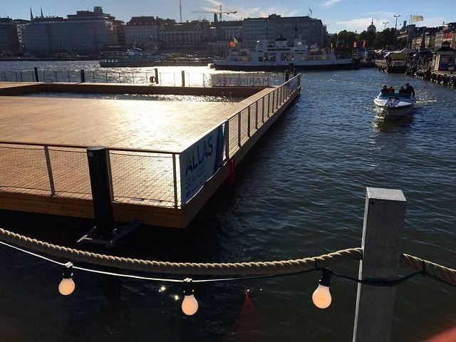 Helsinki secret finland 2016 169