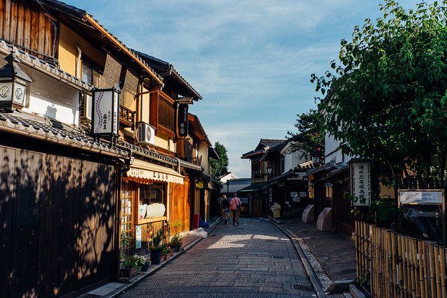Kyoto_3nenzaka_01