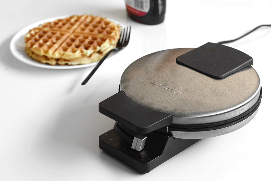 Image result for waffle maker flickr