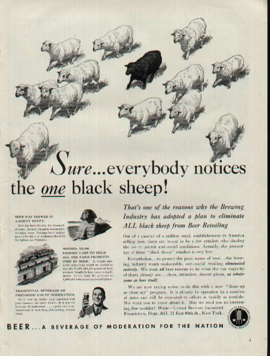 UBIF-1940-black-sheep