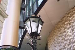 街灯 ~Street light~