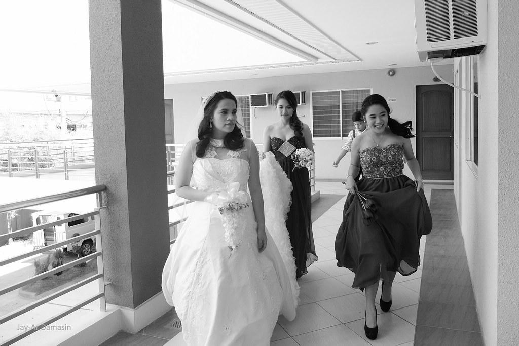 JayArDWP_PSiloveyou_Wedding (266)