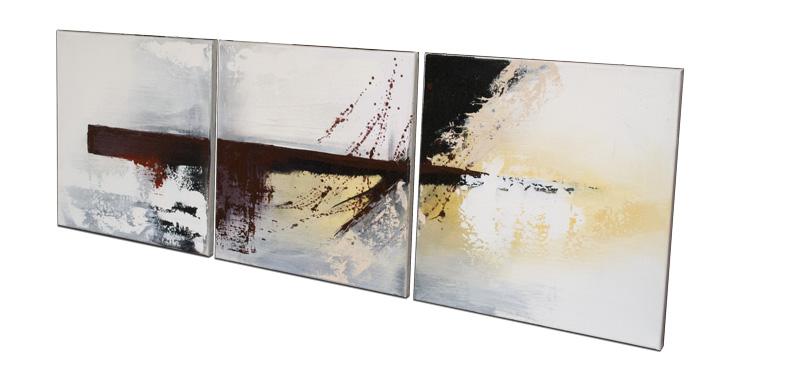 Mehrteiliges Acrylbild The Fall | Wandbilder mehrteilig The … | Flickr