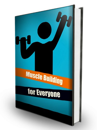 Muscle-Building-ecover-2 | by rhondawhite5