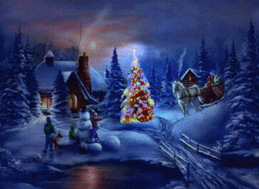 Merry-Christmas-Xmas-Facebook-Quotes-Sayings-for-Friends | Flickr