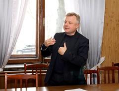 Сергій Паладійчук