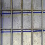 Blue Gold Steel