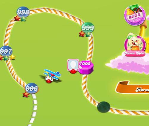 2016 04 29 001 CandyCrush 1000 CuCa