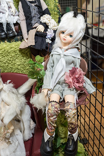 DollShow浅草1-2482-DSC_2482 | by taitan-no