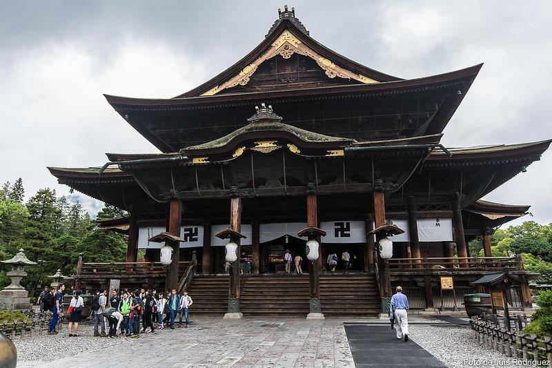 Templo-Zenkoji-84