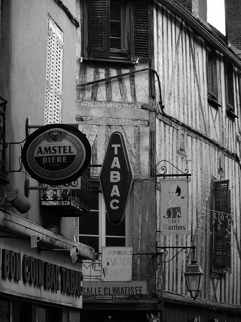 2648 Auxerre | by Nebojsa Mladjenovic 2648 Auxerre | by Nebojsa Mladjenovic