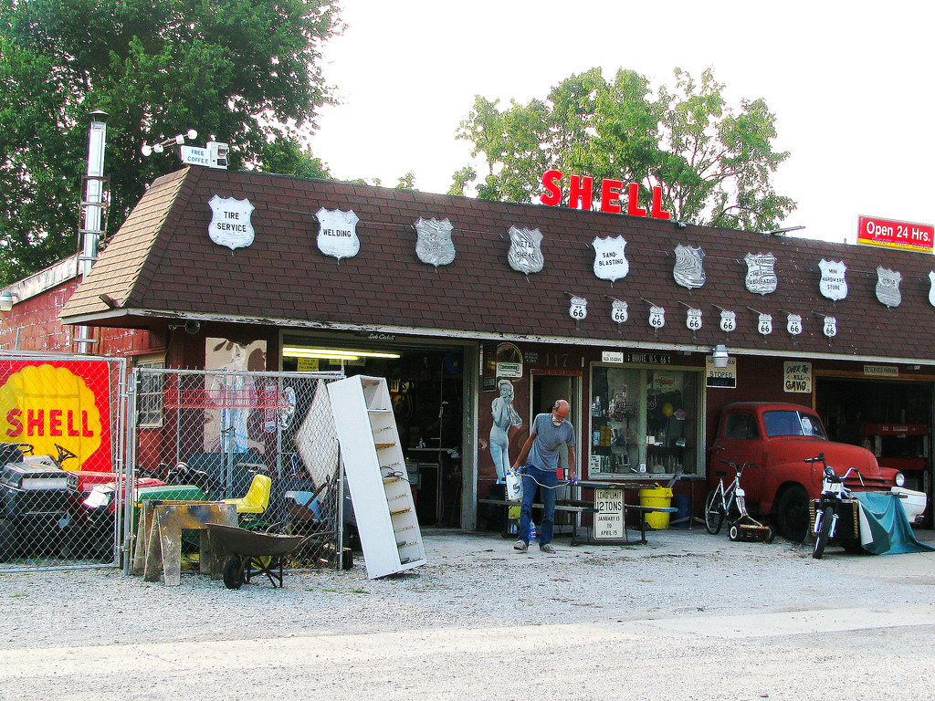 13b williamsville il - die cast auto sales - the old stati… | flickr