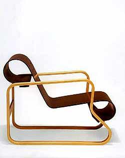 Surprising Alvar Aalto Model No 41 Lounge Chair Marta Miret Flickr Pabps2019 Chair Design Images Pabps2019Com