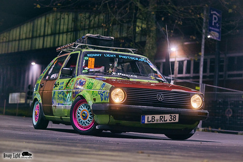 vw golf mk2 cl hoodride ratte automotive car photographer flickr. Black Bedroom Furniture Sets. Home Design Ideas