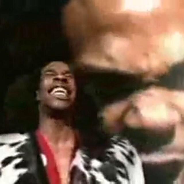 julius carry last dragonjulius carry death, julius carry cause of death, julius carry age, julius carry sho nuff, julius carry imdb, julius carry martial arts, julius carry actor, julius carry the third, julius carry find a grave, julius carry movies and tv shows, julius carry net worth, julius carry a different world, julius carry boy meets world, julius carry interview, julius carry last dragon, julius carry bio, julius carry kathy smith, julius carry star trek, julius carry grave, julius carry movies