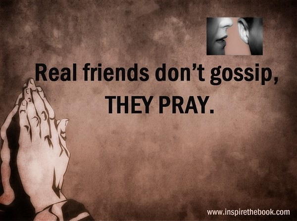 Merveilleux Friendship Quotes Christian | By Lifequotes45 Friendship Quotes Christian |  By Lifequotes45