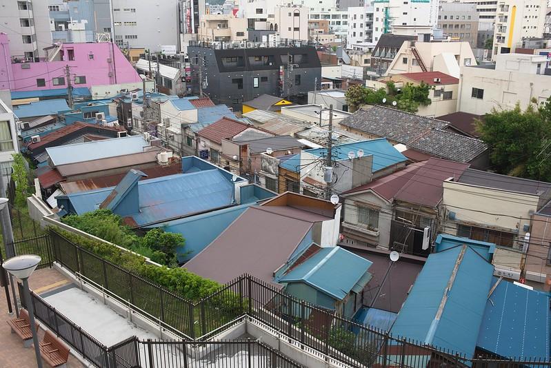 よこすかグルメきっぷの旅 2016年5月24日