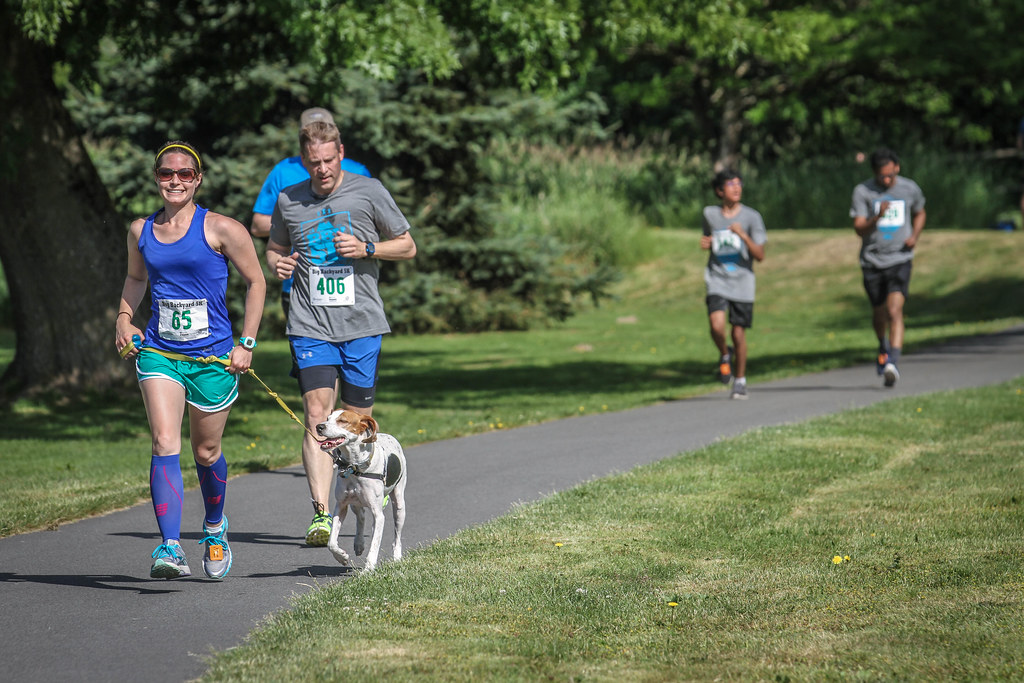 Big Backyard 5K 2016 big backyard 5k | king county parks your big backyard | flickr