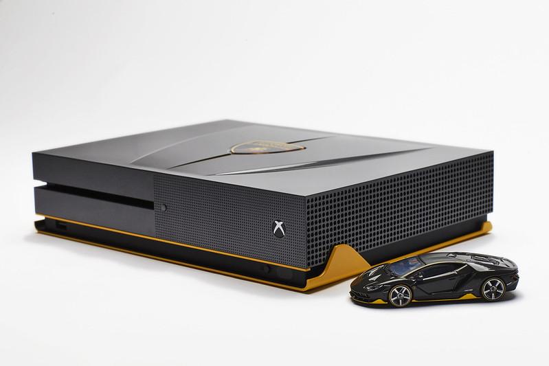 Xbox_Lambo (4)
