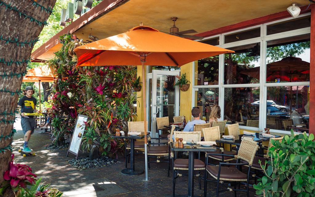 Amazing ... Miami Jaguar Ceviche Spoon Bar And LatAm Grill, 3067 Grand Ave, Coconut  Grove, Miami