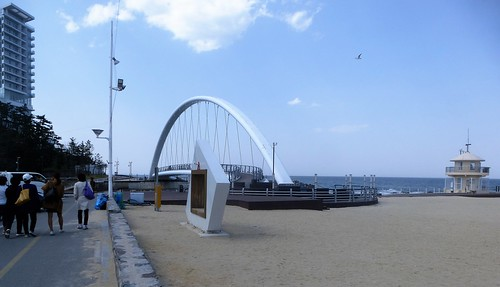 c16-Gangneung-Plage (3)