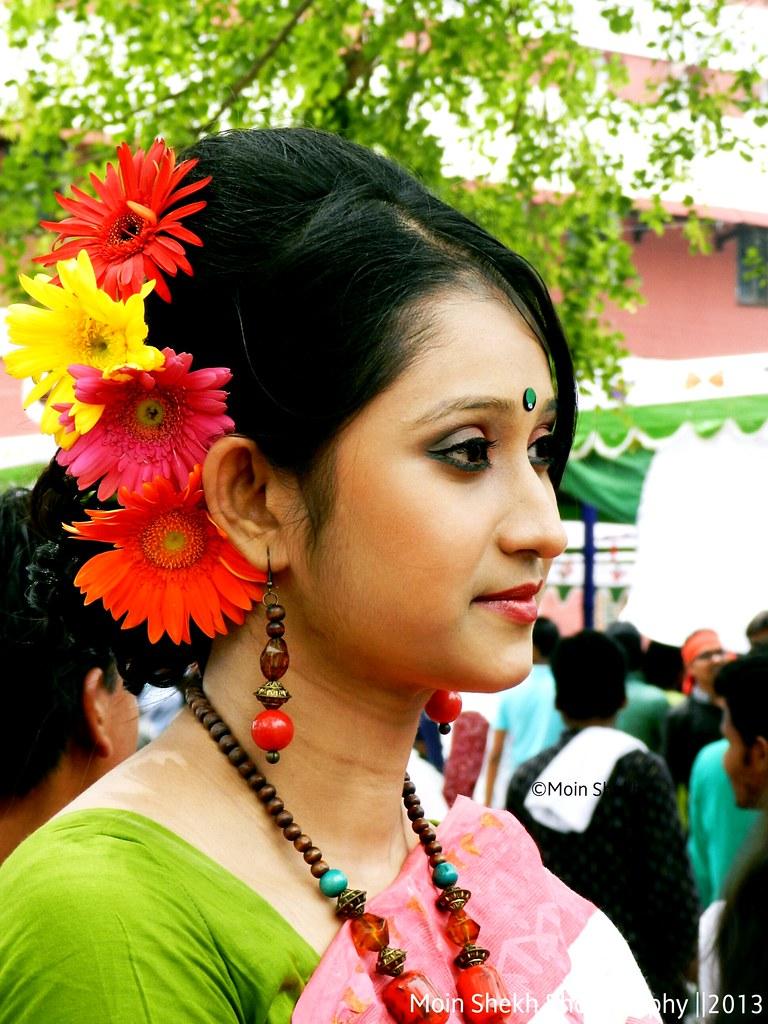 Boishakhi Tradition In Bangladesh Pohela Boishakh 1420