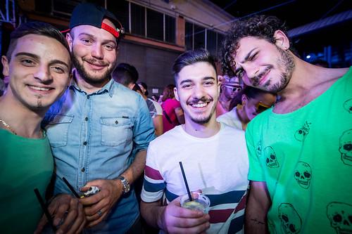 140-2016-06-11 Zarro-_DSC6708.jpg