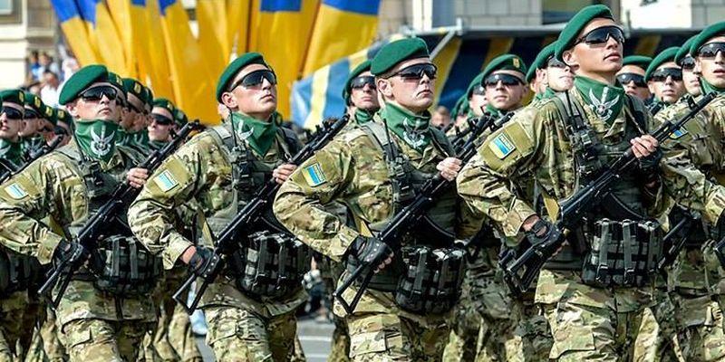 Оккупанты оштрафовали более 60 крымских татар за одиночные пикеты - Цензор.НЕТ 5513
