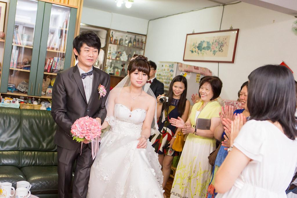 結婚儀式精選-104